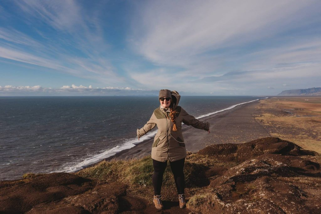 Colleen Liggett | Personal Travel Advisor