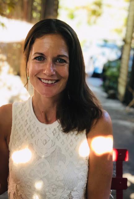 Marisa Ferro | Personal Travel Advisor