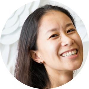 Dr. Alice Siu, Stanford University